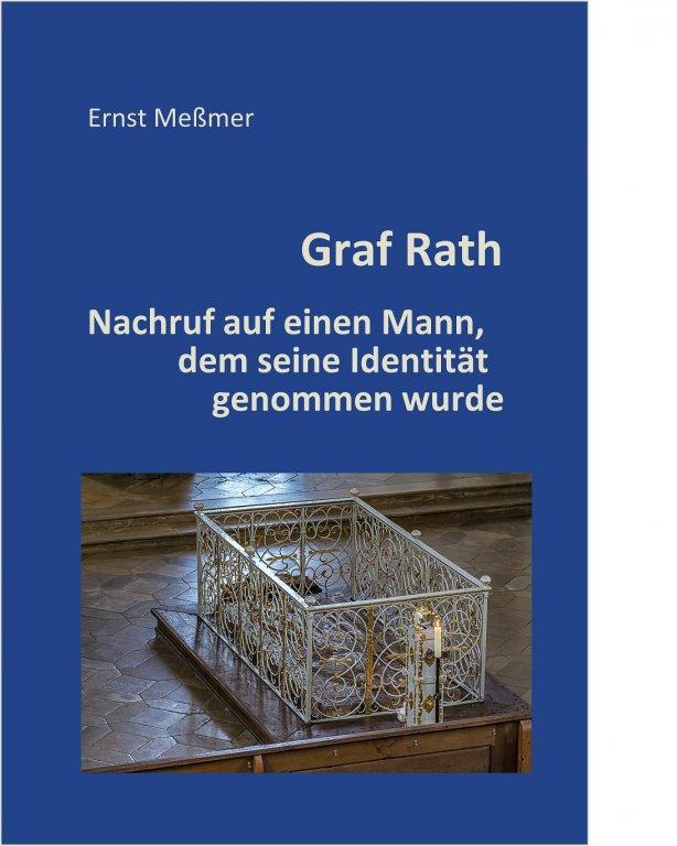 Graf Rath Nachruf Buch
